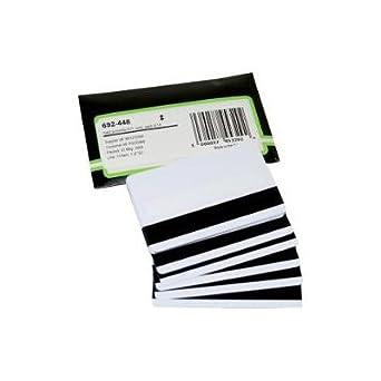 Amazon.com: Acceso Paxton Net2 Tarjetas proximidad ISO ...