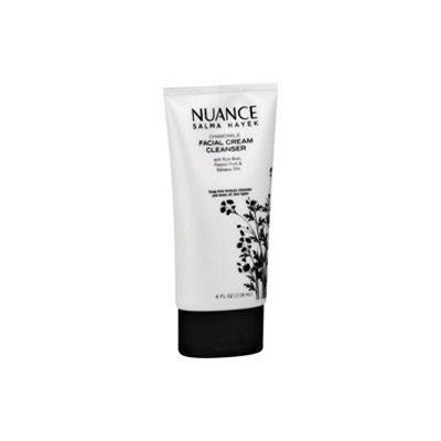 Salma Hayek Skin Care Products