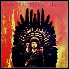 bangor flying circus LP - Stores Bangor