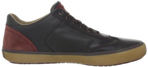 Camper Portol 18795-004 Sneaker Uomo