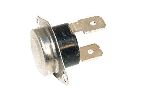 hotpoint tumble dryer - 5