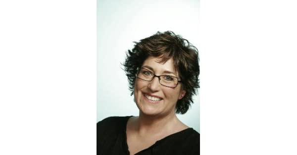 Julia Fox Garrison