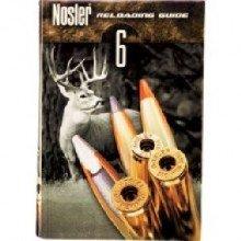 nosler bullets - 8