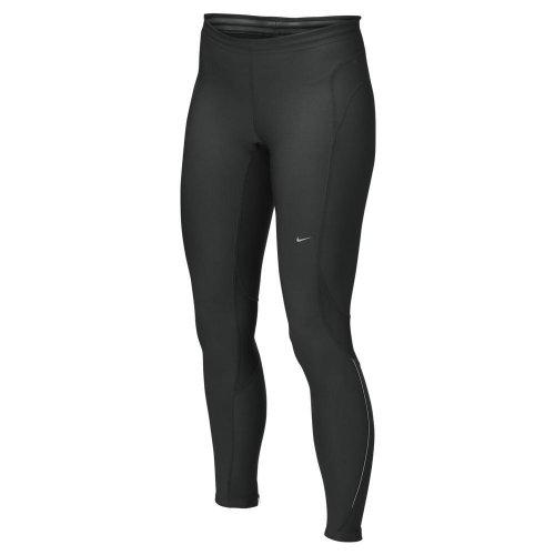 Nike Fi Impact 2 - Zapatillas Deportivas de Golf para Mujer ...