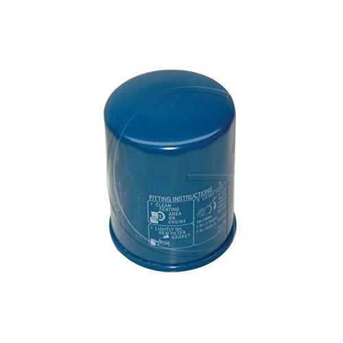 Filtros de aceite y de transmisión Honda N ° Orig: 15400-PLC ...