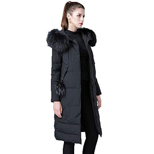 Compacte Matelassée Vers Capuche Vestes Coton Noir Femmes D'hiver Manteau Veste Hiver Wy Bas Ultralight Veste Veste Le w7OnEnqxz