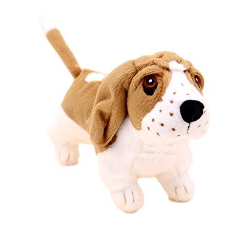 American Girl - Beforever Kit - Kit's Dog Grace for Dolls