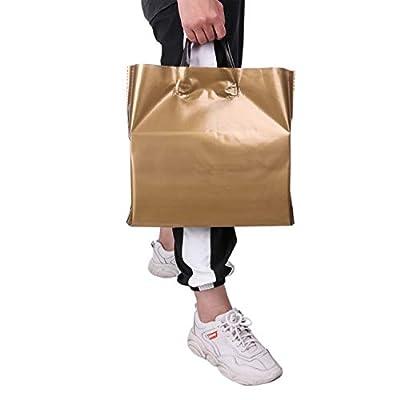 Rumcent 50 pcs Bling Bags