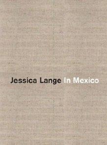 Descargar Libro México. Jessica Lange