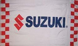 NEOPlex Suzuki Motors Racing