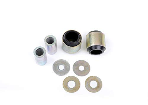 Whiteline W0568 Rear Trailing Arm Bushing by Whiteline