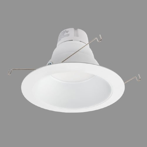 Elite Lighting Led Retrofit in US - 1