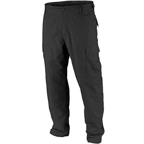 Us Bdu Trousers - 7