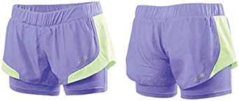 2XU Womens Core Shorts