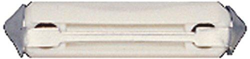 HELLA 8JS 025 889-801 Sicherung Hella KGaA Hueck & Co.