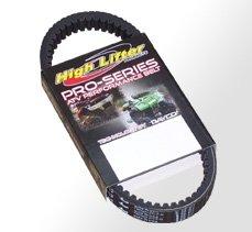 High Lifter Pro-Series Belt Ac/Suz. 700/750 Efi