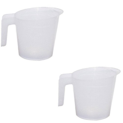 Water Pitcher Pour Coffee Brewers product image