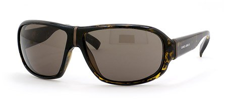 giorgio-armani-451-brown-havana-sunglasses