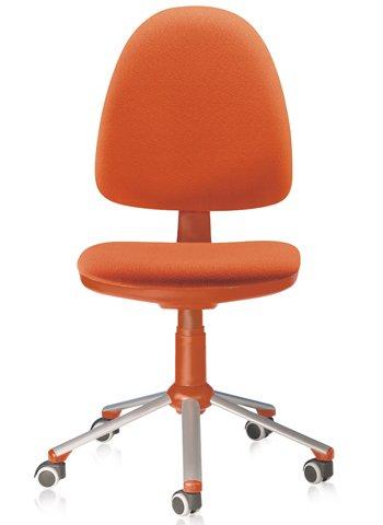 Sedie Da Ufficio Arancione.Colore Veloce Prezzo Imbattibile Aspetto Elegante Sedia Scrivania