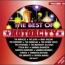 Best of Motorcity 19