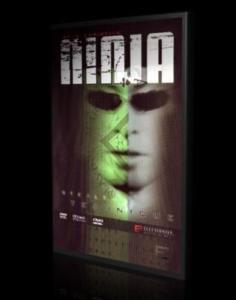 Amazon.com: Brad Christian Ninja 1 Stealth Card Technique ...
