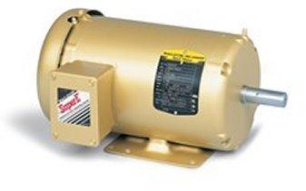 Baldor 3hp Single Phase Motor Wiring Diagram : Baldor motor spec# 37f507x588 3ph 1425 1725 rpm 3 hp milnor p n
