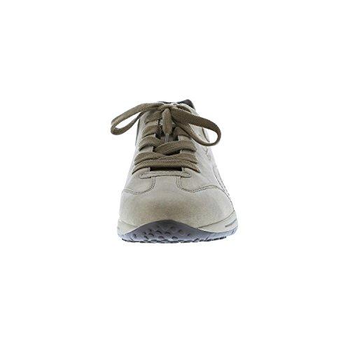 de Marron ville lacets 385 5 à 38 pour femme Chaussures 56 Gabor 45 Marron SUIn1