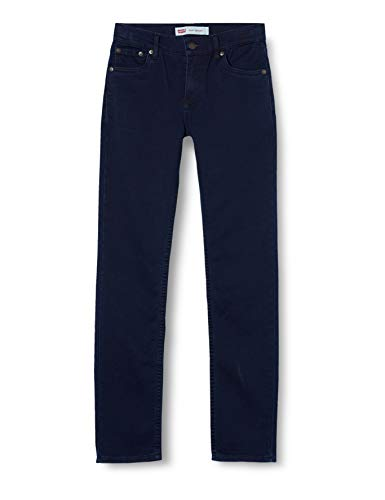 Levi's jongens jeans