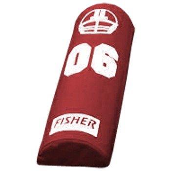 Amazon.com: Fisher Athletic 42