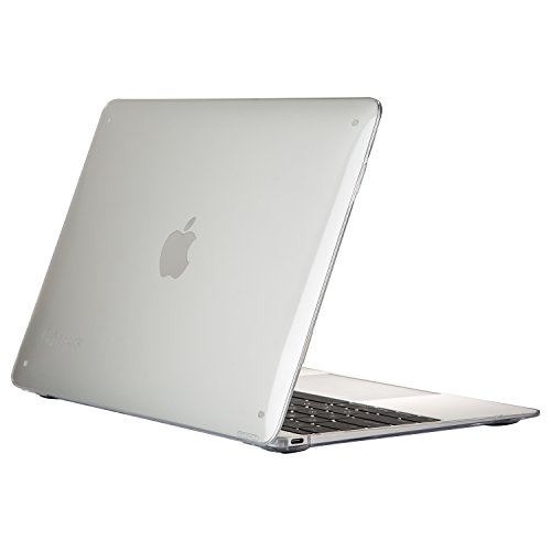 Speck Products SeeThru Macbook Clear
