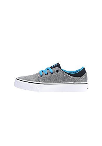 TRASE TX, size:4.5;producer_color:GREY HEATHER