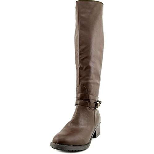 Rampage Imelda Womens Boots product image
