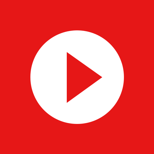 Videos For YouTube -