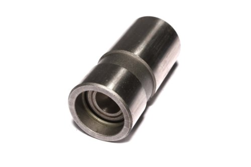 COMP Cams 801-1 Solid/Mechanical Lifter for AMC V8