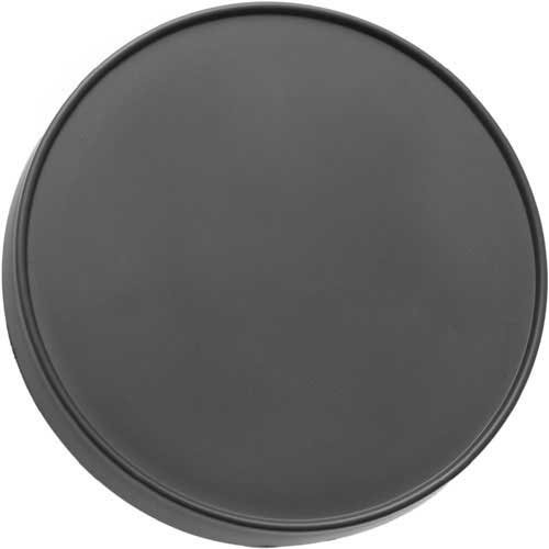 Kaiser Slip-On Lens Cap for Lenses with an Outside Diameter of 35mm  (206935)