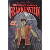 Frankenstein: The Young Collector's Illustrated Classics/Ages 8-12