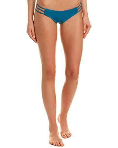 LSpace-Womens-Kennedy-Bikini-Bottoms