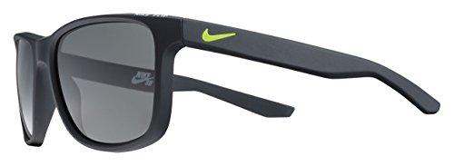 Sunglasses Nike