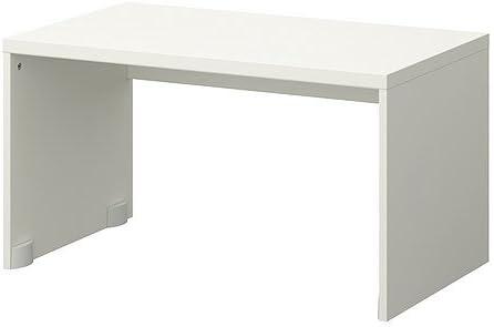 Ikea STUVA Banco, Blanco 90x50x50 cm