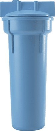Omni Corporation 0B1 Whole House Water Filter by Omni Corporation