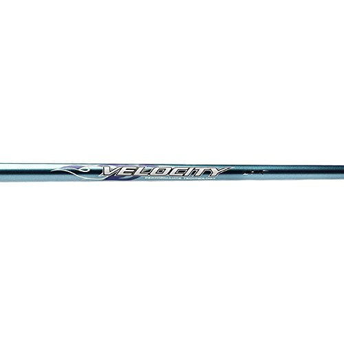 - Acer Velocity Graphite Light Blue - Iron A/L