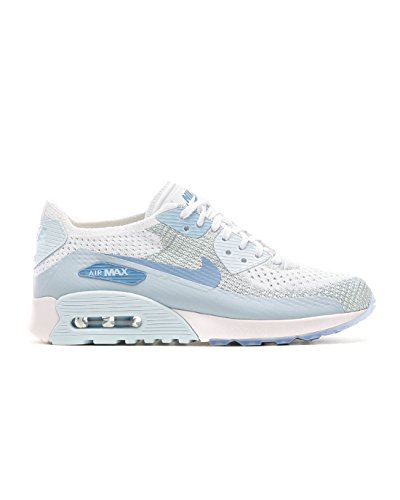 90 Womens Running Shoes - 3