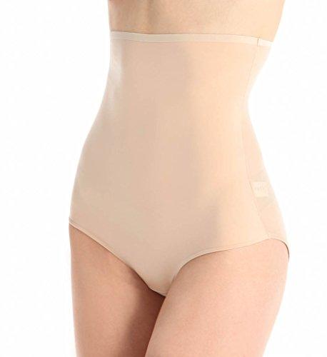 spanx-womens-hide-sleek-high-waisted-panty-natural-medium