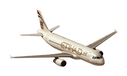 revell-of-germany-03968-1-144-airbus-a320-etihad