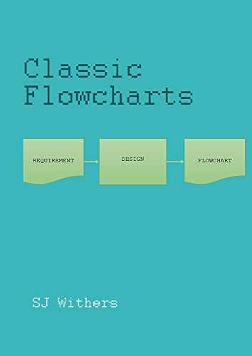 Classic Flowcharts