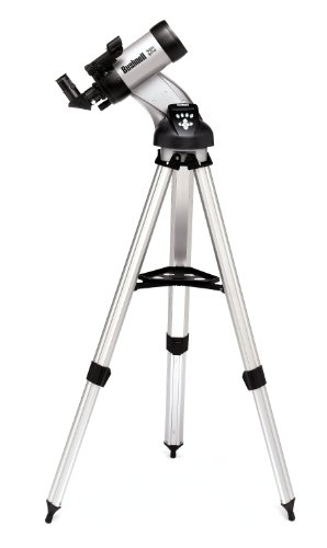 Bushnell BSH788890 Northstar 90mm Maksutove Telescope, used for sale  Delivered anywhere in USA