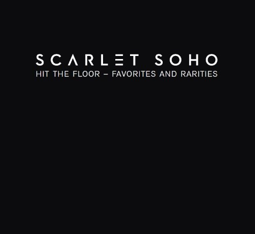 Hit the Floor - Favorites and - Scarlet Soho