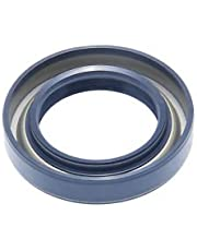 Genuine Toyota 90311-38090 Type-T Extension Housing Oil Seal