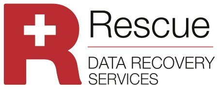 Rescue - 3 Year Data Recovery Plan for Internal/Bare Drives by FA Service Plans