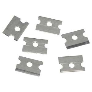 InstallerParts Replacement Blade for 250112 6pcs/set